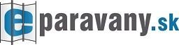 e-Paravany.sk